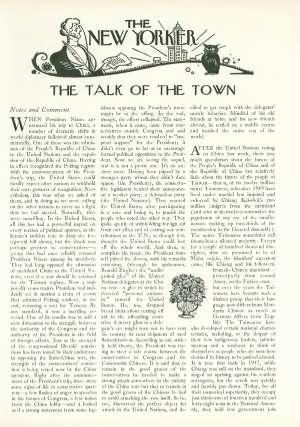 November 6, 1971 P. 41