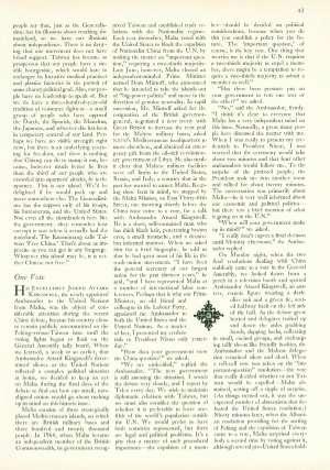 November 6, 1971 P. 43