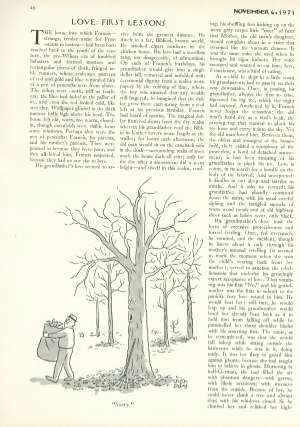 November 6, 1971 P. 46