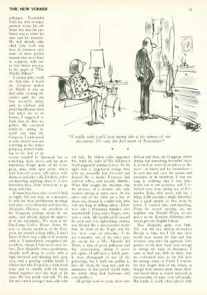 November 6, 1971 P. 50
