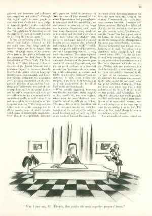 November 6, 1971 P. 58
