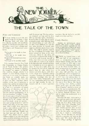 July 11, 1970 P. 17