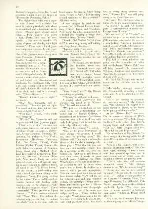 July 11, 1970 P. 23