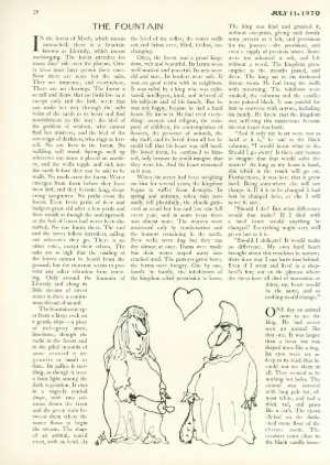 July 11, 1970 P. 28