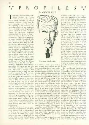 July 11, 1970 P. 32