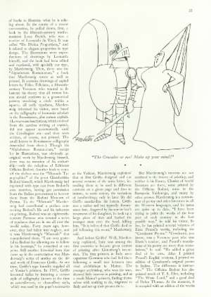 July 11, 1970 P. 34
