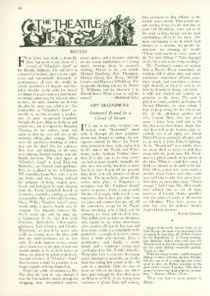 July 11, 1970 P. 48