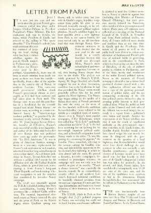 July 11, 1970 P. 50