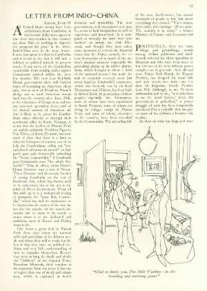 July 11, 1970 P. 57