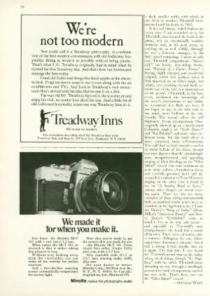July 11, 1970 P. 77