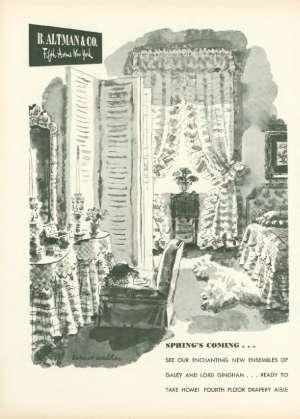 February 16, 1946 P. 23