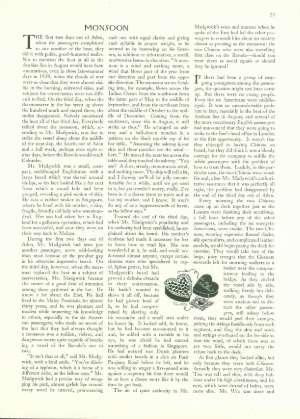 February 16, 1946 P. 29