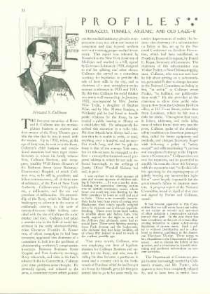 February 16, 1946 P. 36