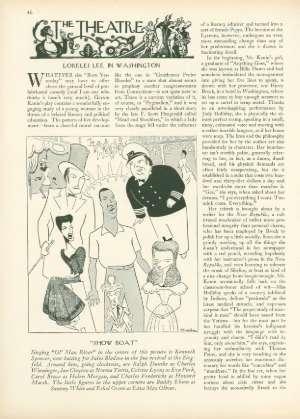 February 16, 1946 P. 46