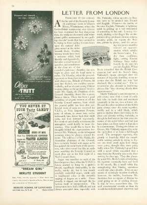 February 16, 1946 P. 54