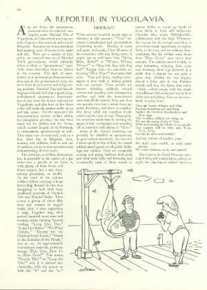 February 16, 1946 P. 66