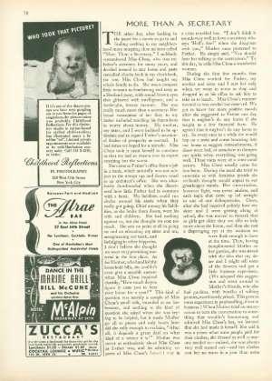 February 16, 1946 P. 78