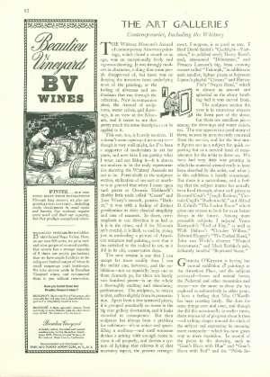 February 16, 1946 P. 82