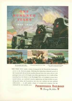 February 16, 1946 P. 87