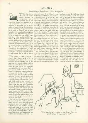 February 16, 1946 P. 90
