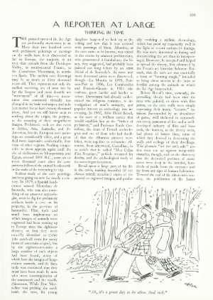 April 22, 1974 P. 109
