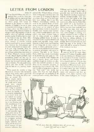 April 22, 1974 P. 129