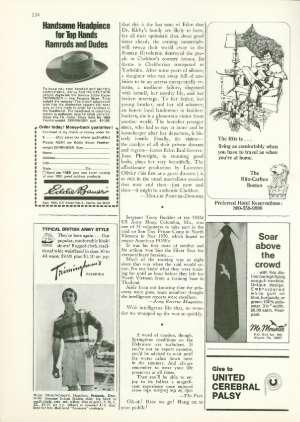 April 22, 1974 P. 135