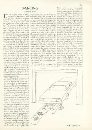 April 22, 1974 P. 141