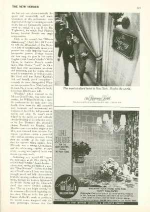 April 22, 1974 P. 144