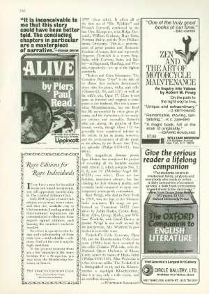 April 22, 1974 P. 151
