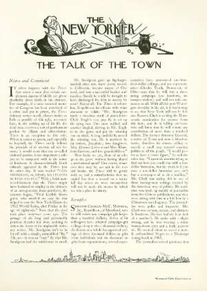 April 22, 1974 P. 29
