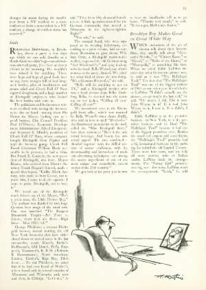 April 22, 1974 P. 31