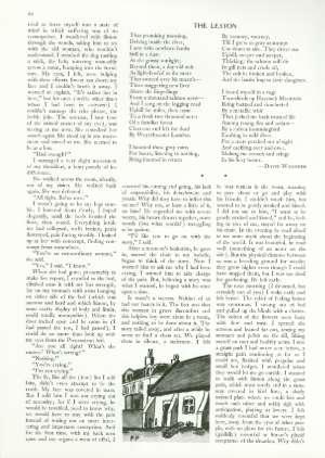 April 22, 1974 P. 44