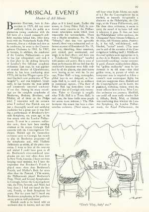 June 12, 1978 P. 99