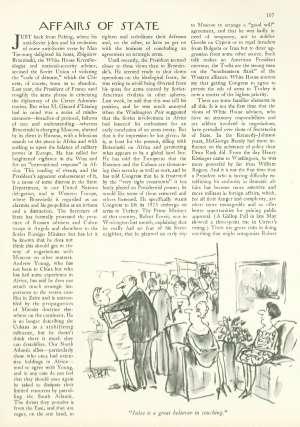 June 12, 1978 P. 107