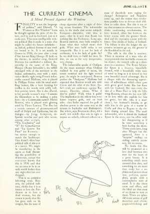June 12, 1978 P. 114