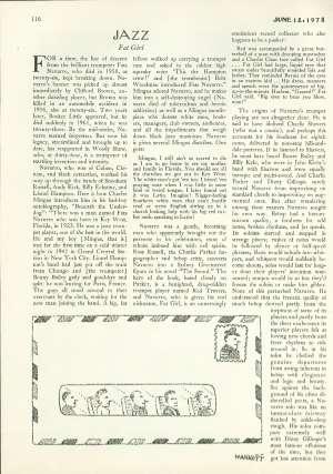 June 12, 1978 P. 116