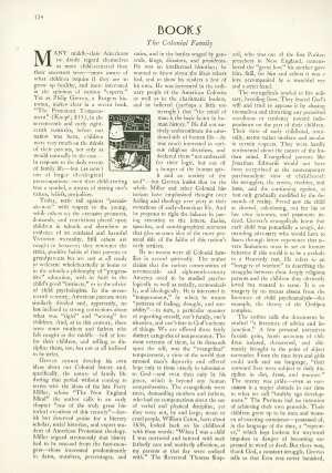 June 12, 1978 P. 124