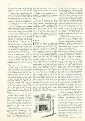 June 12, 1978 P. 26