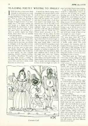 June 12, 1978 P. 28
