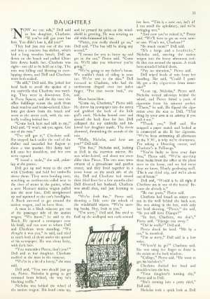 June 12, 1978 P. 31