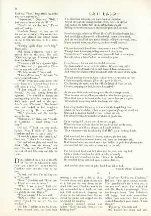 June 12, 1978 P. 34