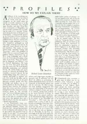 June 12, 1978 P. 37