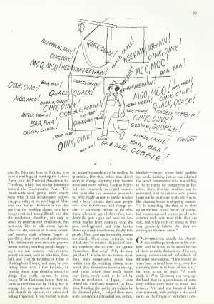 June 12, 1978 P. 38