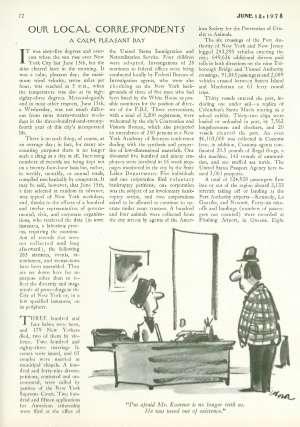 June 12, 1978 P. 72