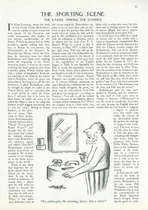 June 12, 1978 P. 80