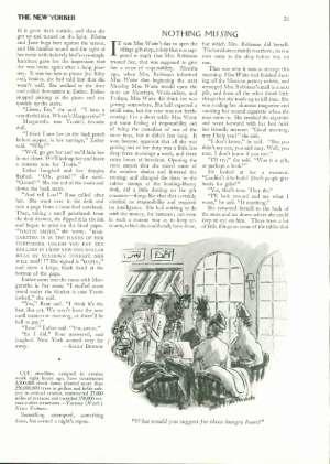 June 14, 1941 P. 21