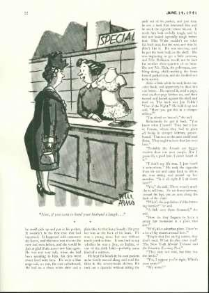 June 14, 1941 P. 23