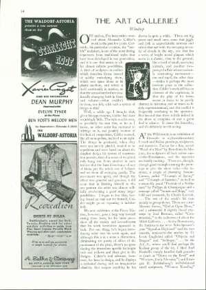 June 14, 1941 P. 54