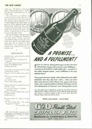 June 14, 1941 P. 61